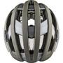 Alpina Campiglio Helm sepia-titanium