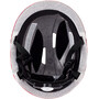 Alpina Airtime Helm red
