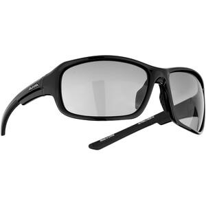 Alpina Lyron VL Brille black black