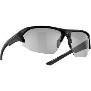 Alpina Lyron HR VL Brille schwarz schwarz