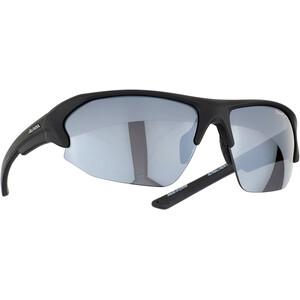 Alpina Lyron HR Brille schwarz schwarz