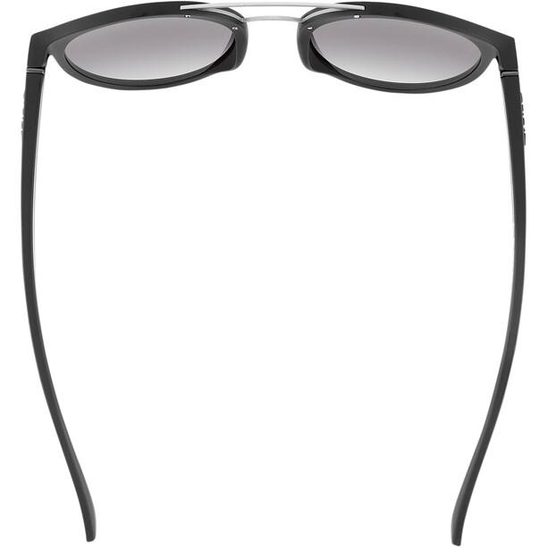 Alpina Caruma II Cykelbriller, sort