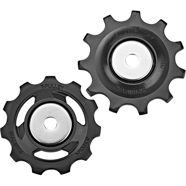 Shimano 105 Jockey Wheel for RD-R7000