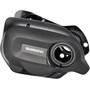 Shimano STEPS E6100 Case For drive unit for city bike