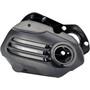 Shimano STEPS E6100 Gehäuse für Antriebseinheit für Trekking Bike