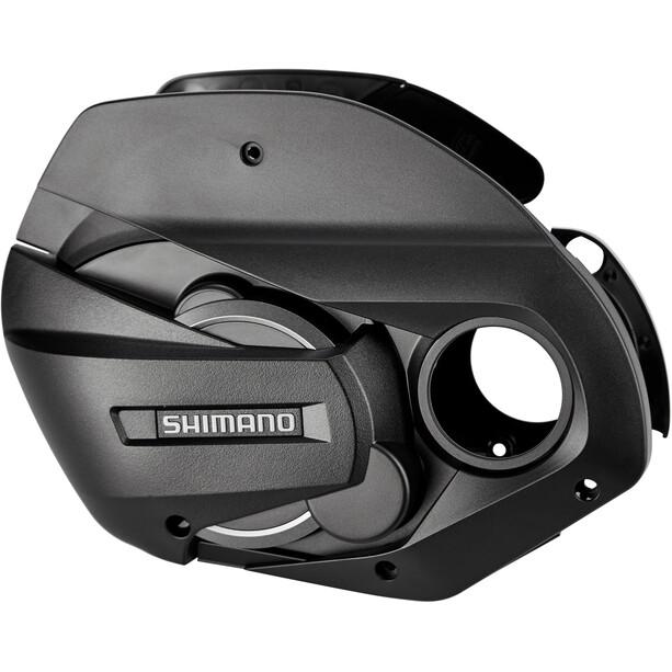 Shimano STEPS E7000 Coque Boîtier pour moteur