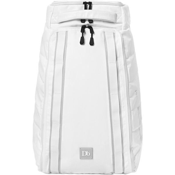 Douchebags The Hugger 30l Daypack pure white