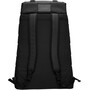 Douchebags The Hugger 60l Rucksack black out
