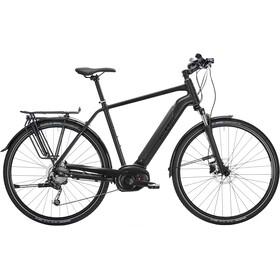 bicycles online bike shop. Black Bedroom Furniture Sets. Home Design Ideas