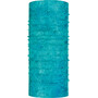 Buff Coolnet UV+ Insect Shield Neck Tube surya turquoise