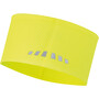 Buff Fastwick Stirnband r-solid yellow fluor