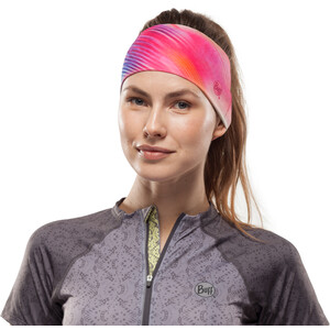 Buff Fastwick Headband r-jayla rose pink r-jayla rose pink