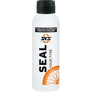Seal your タイヤ 500ml