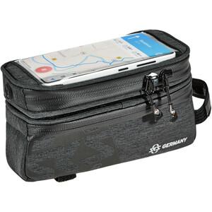 SKS Traveller Smart Sacoche de tube supérieur