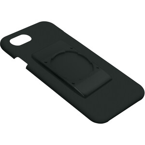 SKS Compit Cover Iphone 6/7/8