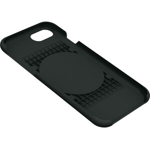 Compit Cover iPhone X