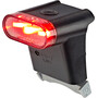 MonkeyLink Rear Light 100 Lux Sport Recharge