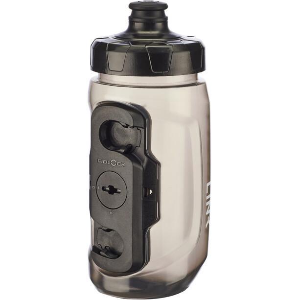 MonkeyLink Monkeybottle S 400 ml uden rammeholder