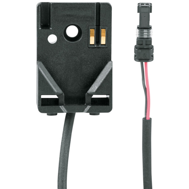 MonkeyLink Bosch Kabel hinten