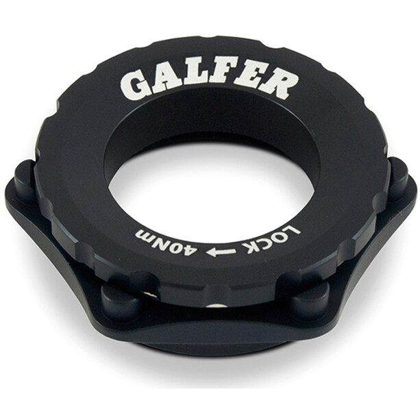 GALFER BIKE Center Lock Adapter