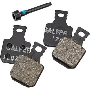 GALFER BIKE Standard Bremsbeläge Magura MT5/MT7