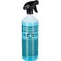 Peaty's Loam Foam Spray 1L