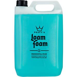 Peaty's Loam Foam Säiliö 5l