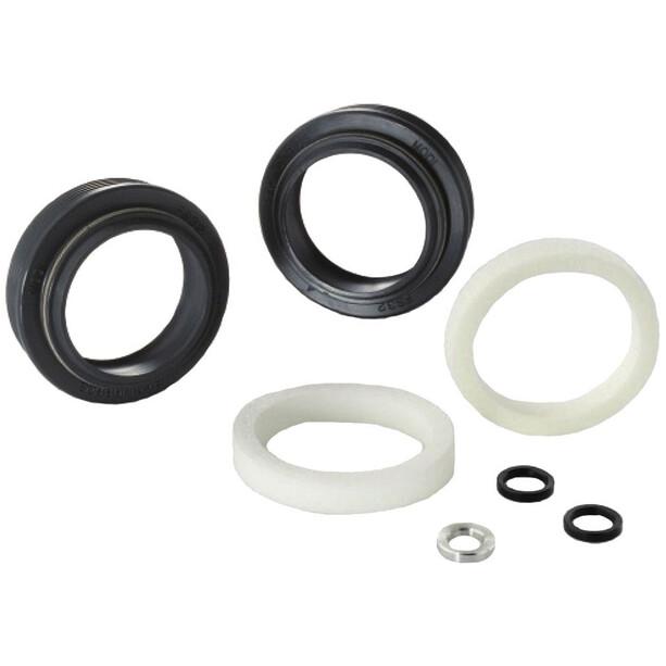 RacingBros Modi Low Friction Skrabersæt 35 mm Rock Shox Boxxer/Lyrik til 2015
