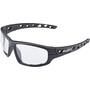 Rudy Project Airgrip Brille black matte - impactx photochromic 2 black