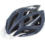 Rudy Project Airstorm Road Helm blue navy matte