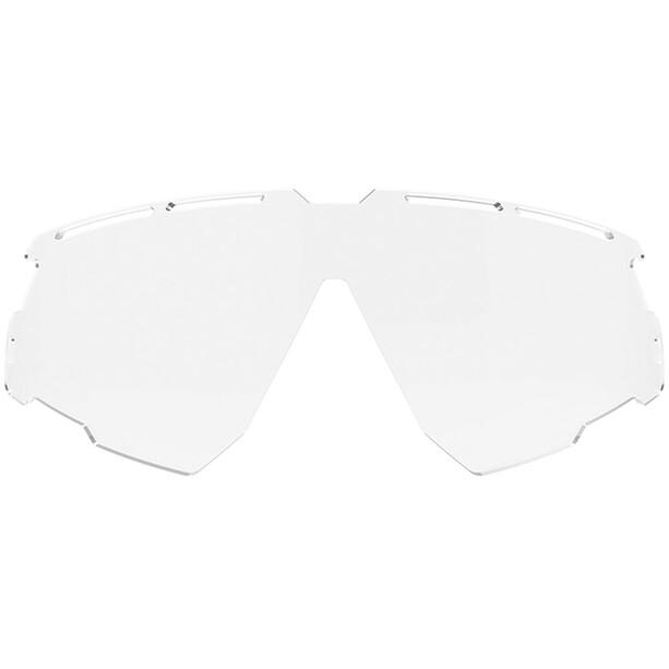 Rudy Project Defender Ersatzgläser rp optics transparent