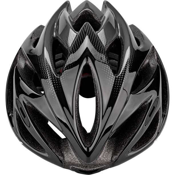Rudy Project Rush Helm schwarz