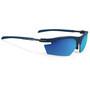 blue navy matte - rp optics multilaser blue