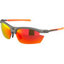 graphite - rp optics multilaser orange