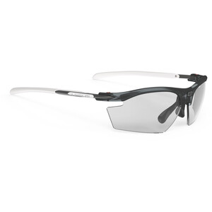 Rudy Project Rydon Lunettes, frozen ash - impactx photochromic 2 laser black frozen ash - impactx photochromic 2 laser black