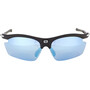 Rudy Project Rydon Readers +1.5 dpt Brille matte black / multilaser ice