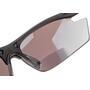 Rudy Project Rydon Readers +2.5 dpt Cykelbriller, sort/turkis