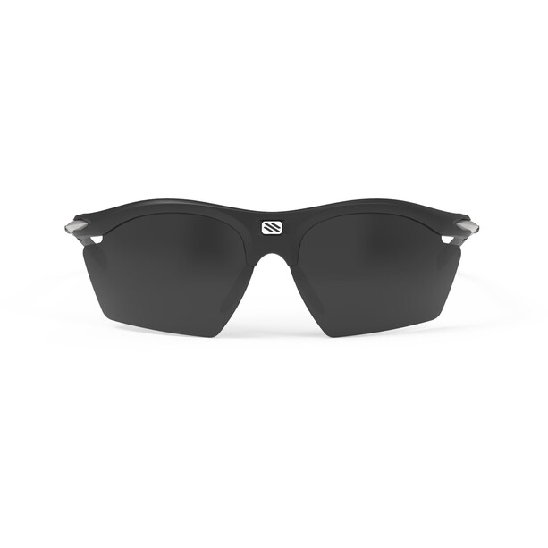 Rudy Project Rydon Slim Brille matte black - rp optics smoke black