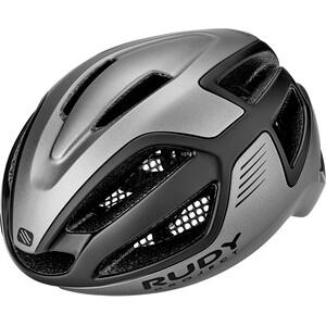 Rudy Project Spectrum Helmet titanium stealth matte titanium stealth matte