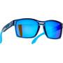 crystal blue - rp optics multilaser blue
