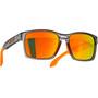 frozen ash - rp optics multilaser orange