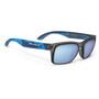 neo camo crystal blue - rp optics multilaser blue