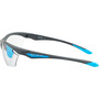 Rudy Project Stratofly Glasses pyombo matte - impactx photochromic 2 black