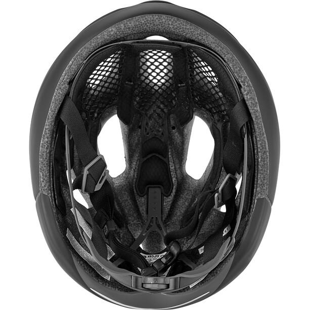 Rudy Project Strym Helm black stealth matte