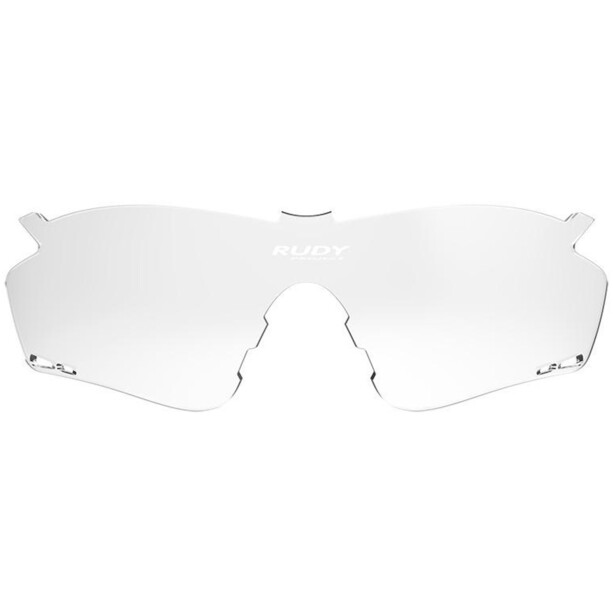 Rudy Project Tralyx Verres de remplacement, rp optics transparent