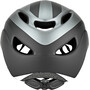 Rudy Project Volantis Helm black stealth