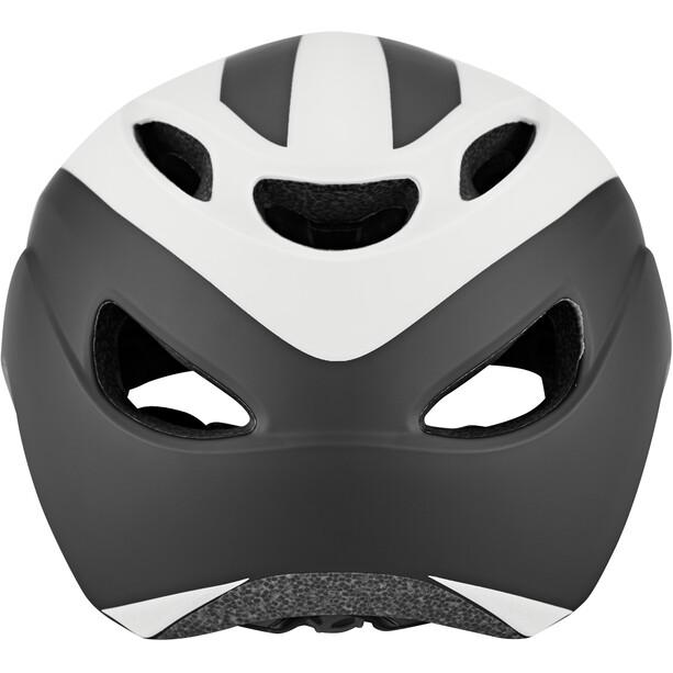 Rudy Project Volantis Helmet white stealth