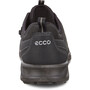 ECCO Terracruise LT Kengät Miehet, black/black