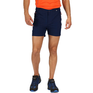 Regatta Highton Shorts Herren navy navy