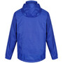 Regatta Lyle IV Jacke Herren surf spray